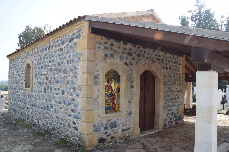 xoklisi_ag_georgios_2